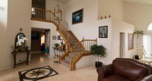 Certificazione energetica per le case in affitto