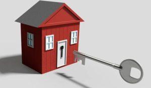 case affitto certificazione energetica