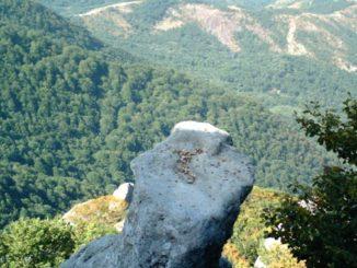 monti-della-campania