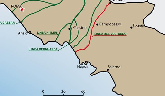 Volturno-il-fiume-piu-lungo-della-Campania